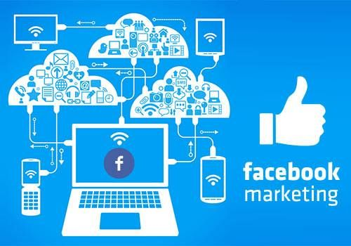 Looking for ‪#‎Facebook‬ ‪#‎marketing‬ inspiration? In our most recent contribution to the HubSpot marketing blog, we highlight 9 brands who are *killing* it on Facebook:
