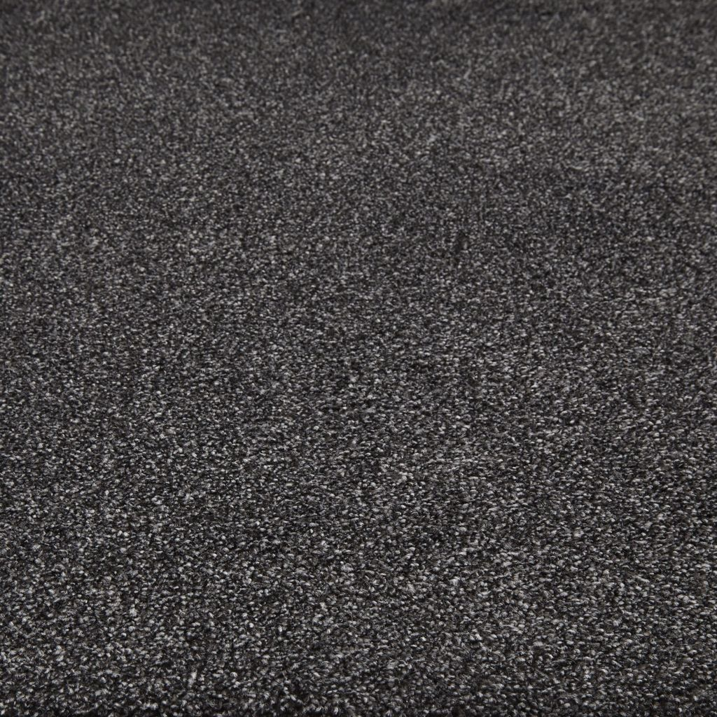 Best Charcoal Carpet If I Have To Have Carpet I Would Choose 400 x 300