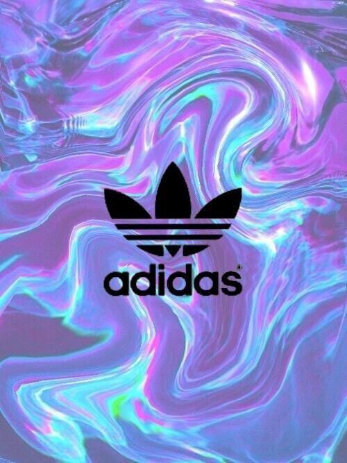 Coole Adidas Bilder