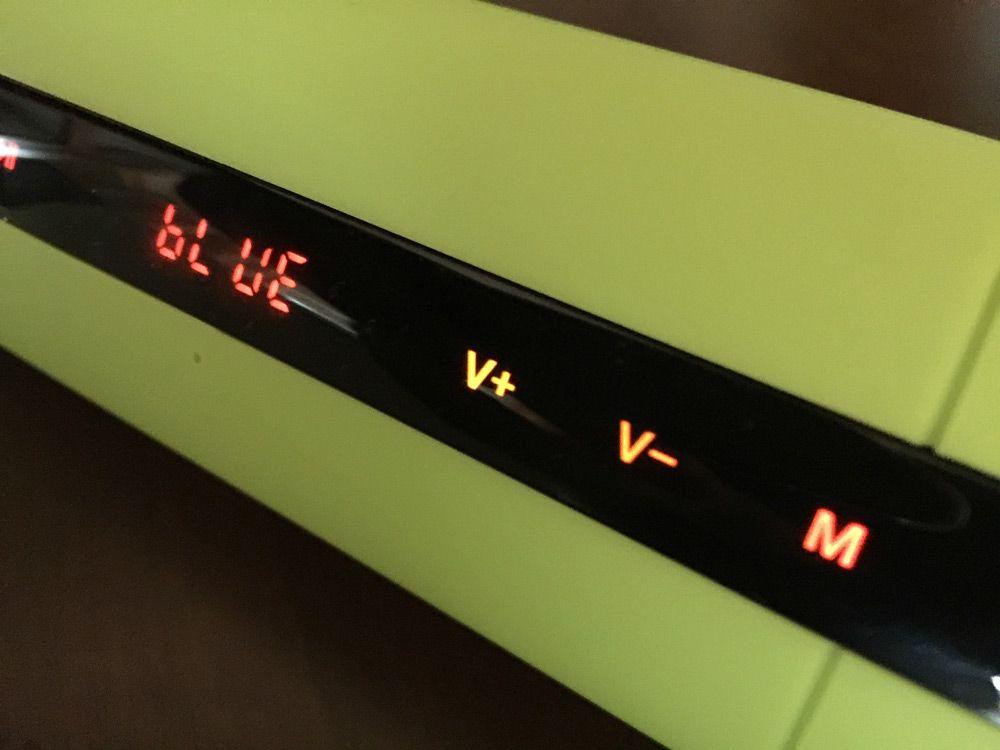 Bluetooth 3 0 Speaker Mobiler Lautsprecher Fm Radio Speicherkarte Grun Wireless Mobile Lautsprecher Bluetooth Lautsprecher