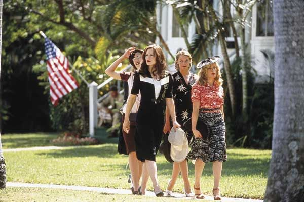 03 | Costumer's Guide to Movie Costumes: Image Gallery & Archive | Pearl  harbor movie, Pearl harbour movie, Pearl harbor