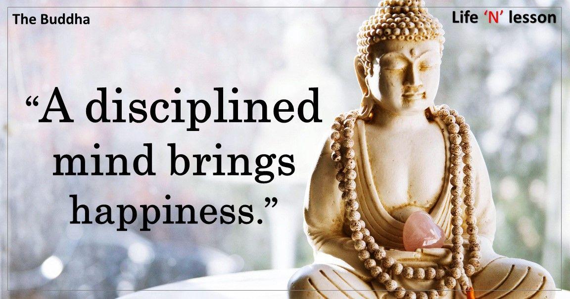 10 Life Changing Quotes By Gautama Buddha Pinterest Buddha Life
