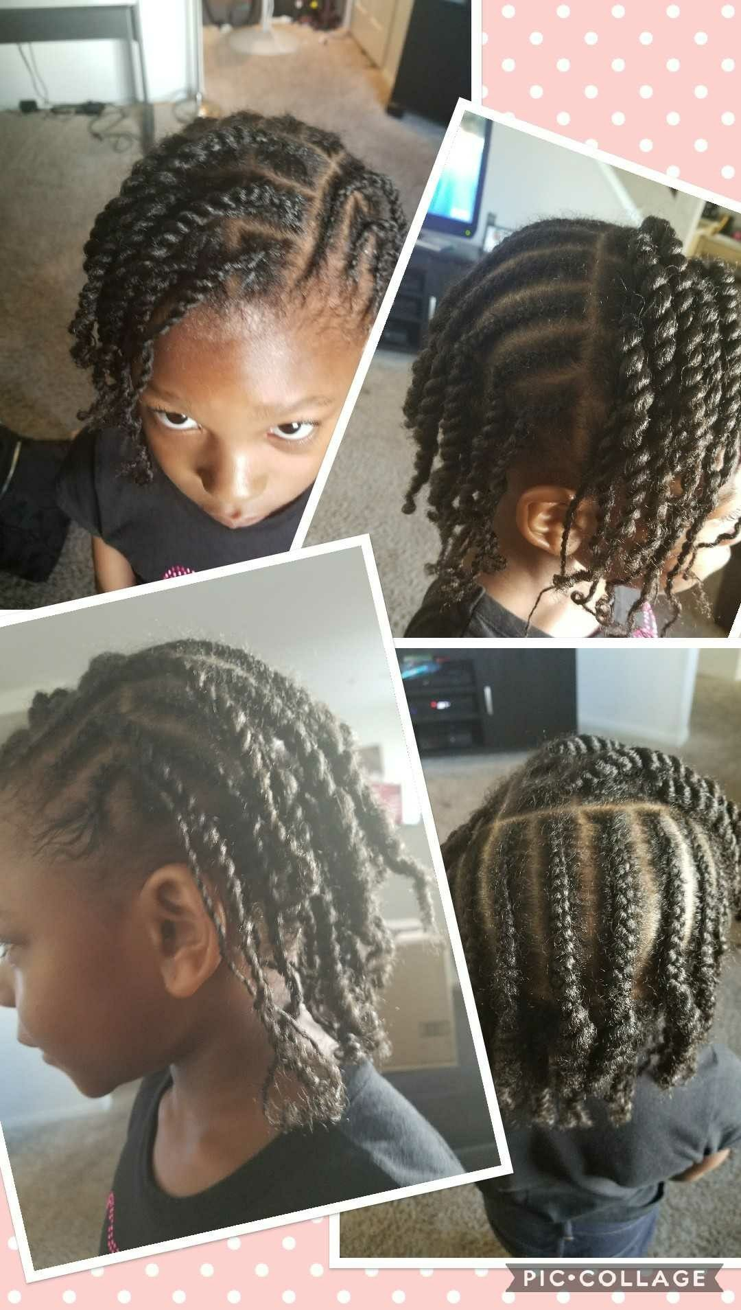 Pin by crystal green on toddler girl hairstyles pinterest girl