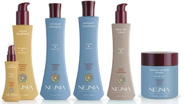 salon shampoo brands google search shampoo pinterest salon