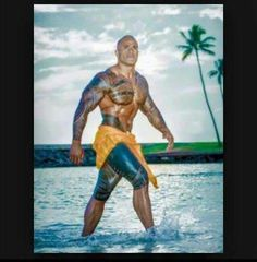 Image Result For Samoan Legends Samoan Tattoo Maori Legends Maori