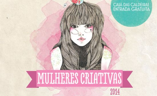 #evento #moda #design #cultura #mulherescriativas #mw http://modaworks.com.br/blog/mulheres-criativas-2014/2014/09/02/