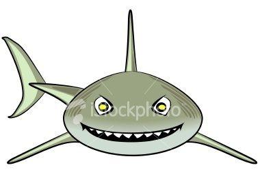 Dibujos De Tiburones Infantiles Buscar Con Google Dibujo De Tiburon Dibujos Infantiles Dibujos