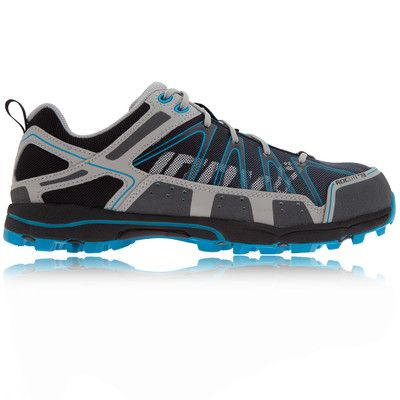 Inov8 Lady Roclite 268 Trail Running Shoes picture 1