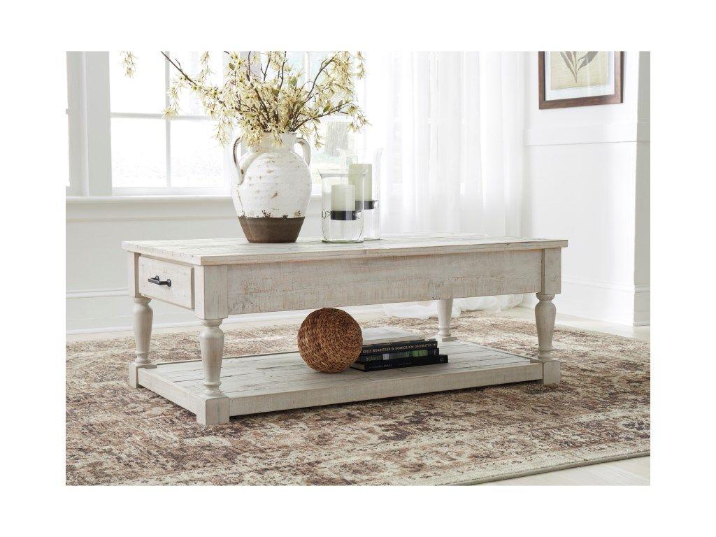 44+ White oak rectangle coffee table ideas in 2021