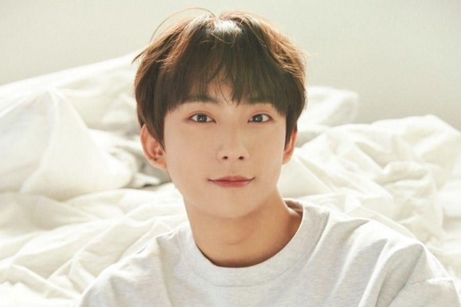 B1A4's Gongchan To Play Bodyguard In New Romance Drama
