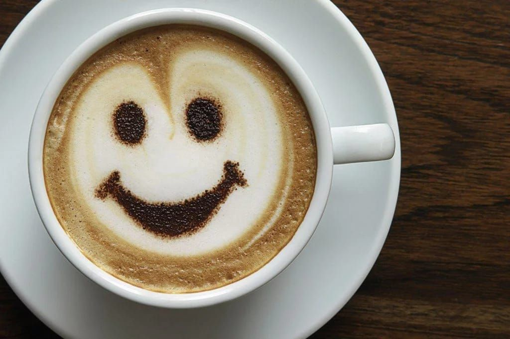 The Top 7 Awesome Places To Drink Coffee In Lagos - http://www.thelivefeeds.com/the-top-7-awesome-places-to-drink-coffee-in-lagos/