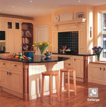 edwardian furniture - Google Search | Kitchen | Pinterest | Kitchens ...