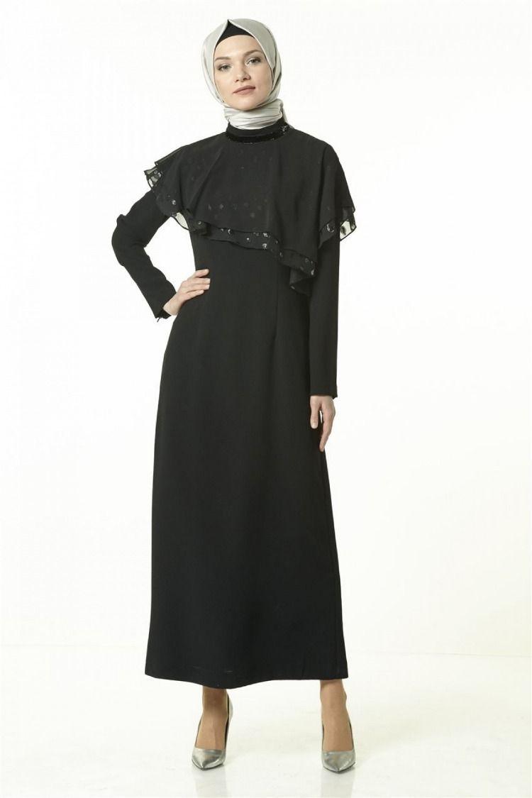 Kayra Elbise Siyah 60 Indirim Urun Kodu Kayra Ka A8 23042 12 Detayli Incelemek Ve Alisverise Baslamak Icin Profildeki Linke Tiklayiniz Moda Giyim Elbise