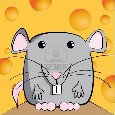 Sweet mouse art pictures and quotes pinterest mice explore cute mouse a mouse and more altavistaventures Image collections