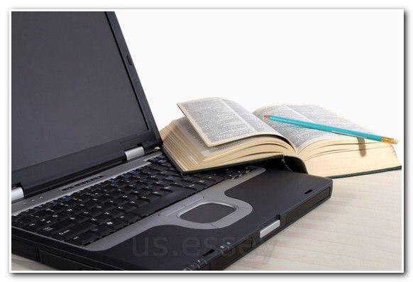 Cheap essay maker