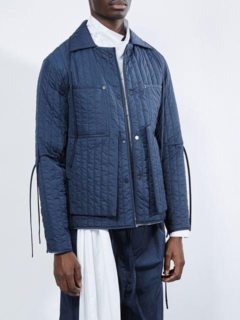 Men S Varsity Jackets Windbreakers Sport Jacket Men Varsity Jacket Sports Jacket