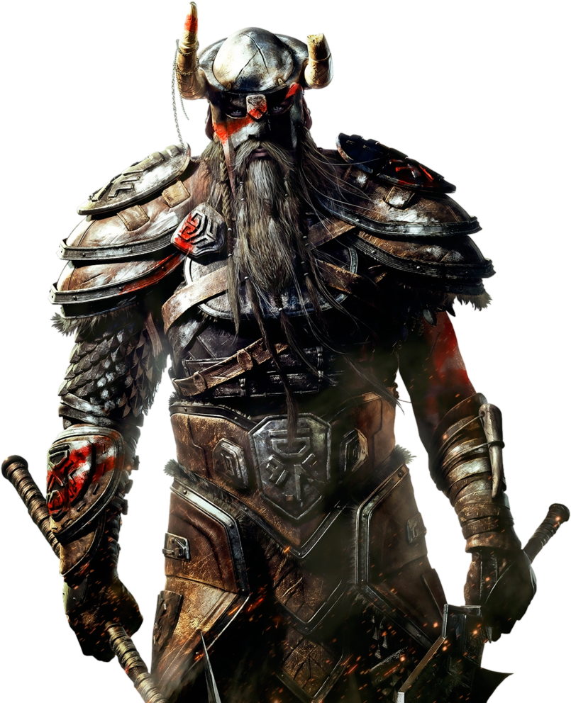 The Elder Scrolls Online By Ivances Deviantart Com On Deviantart Elder Scrolls Online Elder Scrolls Elder Scrolls Art