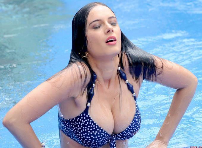 Nepali porn star