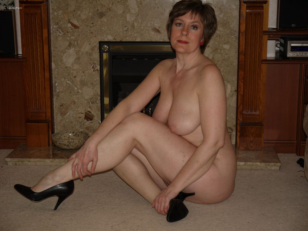 rate amature milf girls