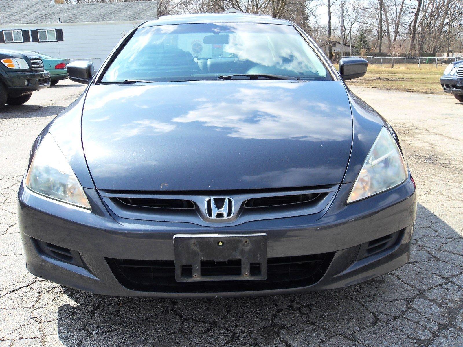 cars june accord sale for earthy blog honda blue