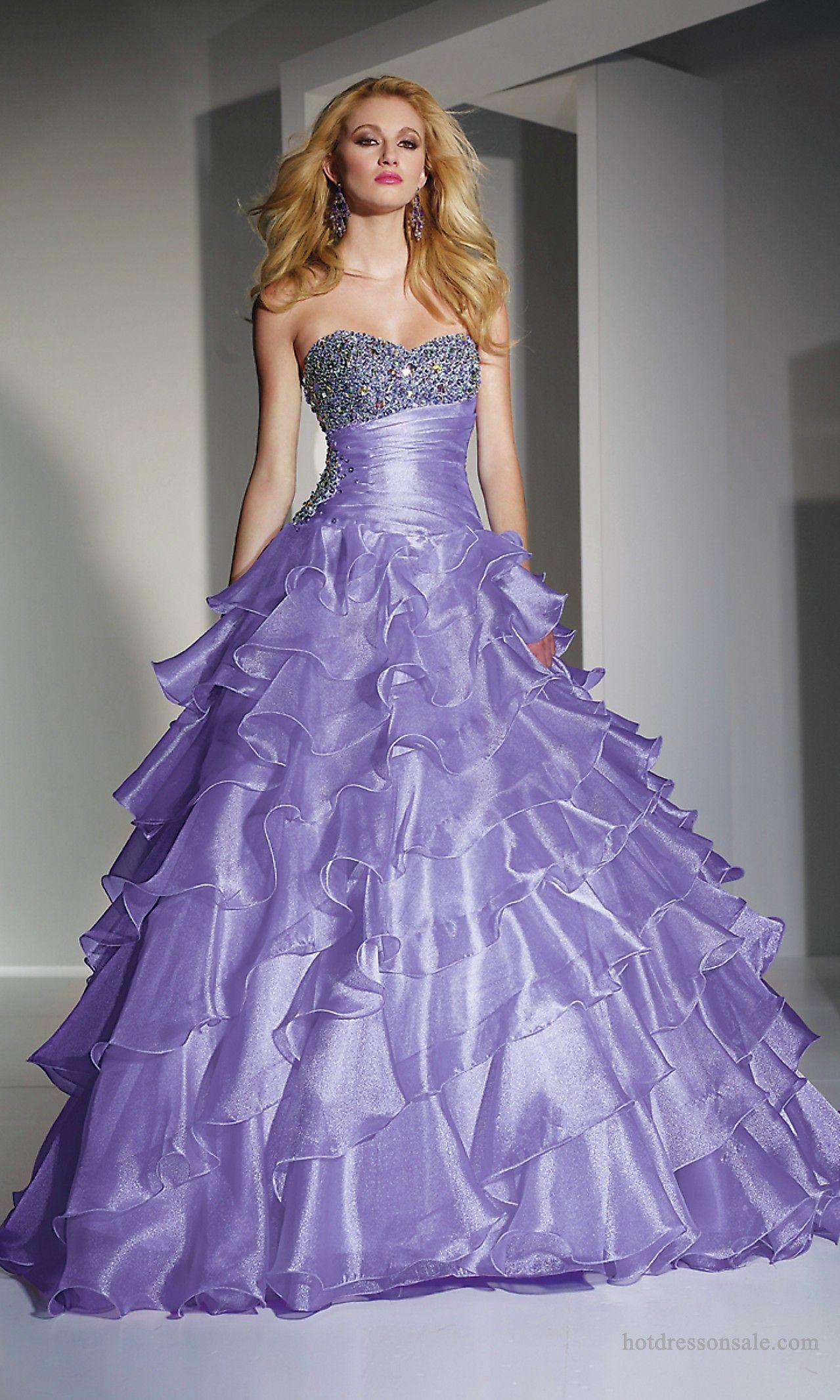 Increíble Vestido De Color Rosa Para El Prom Ideas Ornamento ...