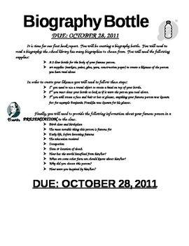 the second amendment a biography pdf