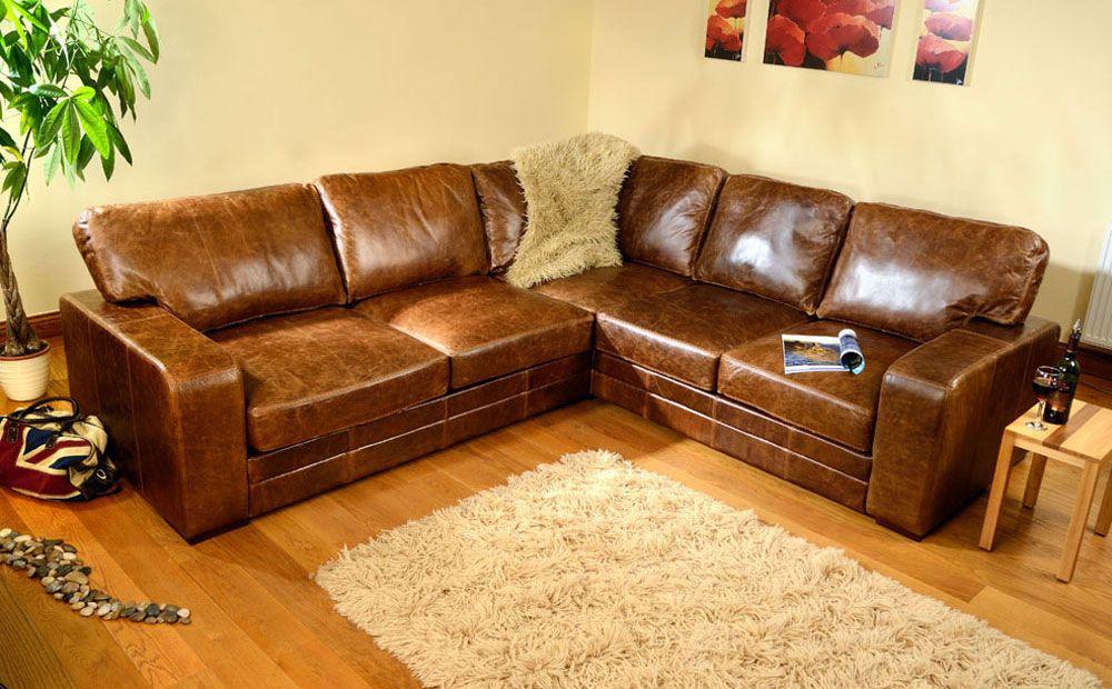 Grafton Aniline Leather Corner Sofas Cerato Leather Corner Sofa Corner Sofa Buy Sofa
