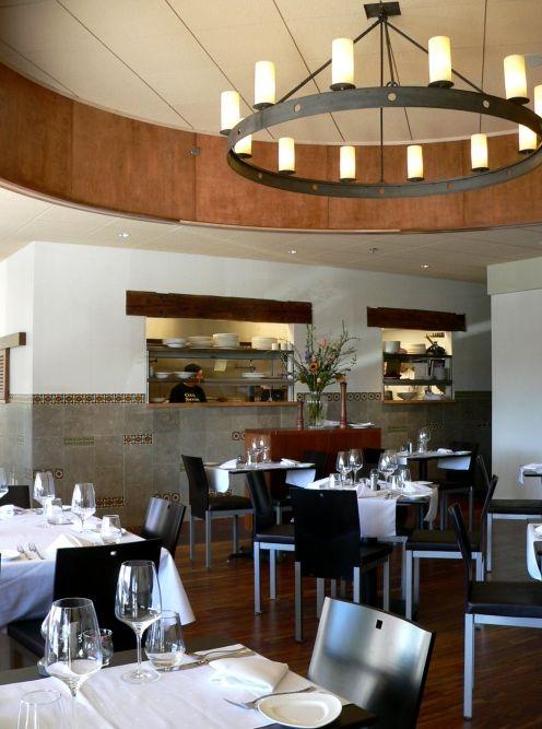 Arugula Restaurant Boulder Colorado Colorado Restaurants