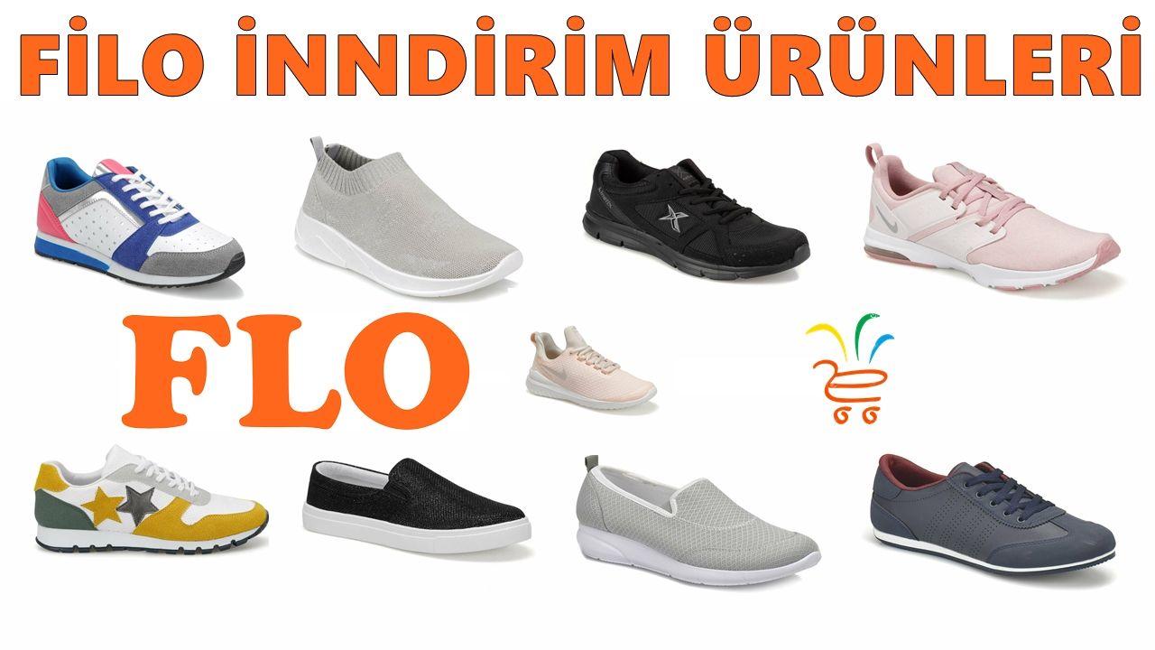 Flo Flo Kis 2014 Katalogu Ebrosur Com Ayakkabilar Nike Kis