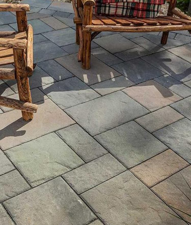 Patio Furniture Montgomery County Pa: Patio Pavers In 2020 (With Images)