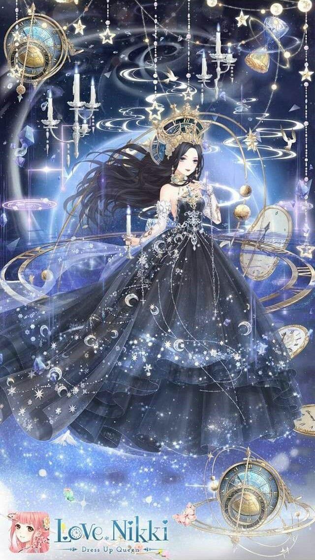 Photo of The Tyrant Princess