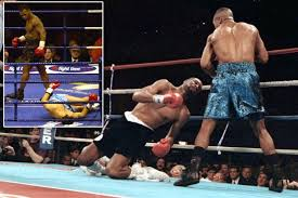 mike tyson vs roy jones jr full fight google search in 2020 roy jones jr mike tyson tyson mike tyson vs roy jones jr full fight
