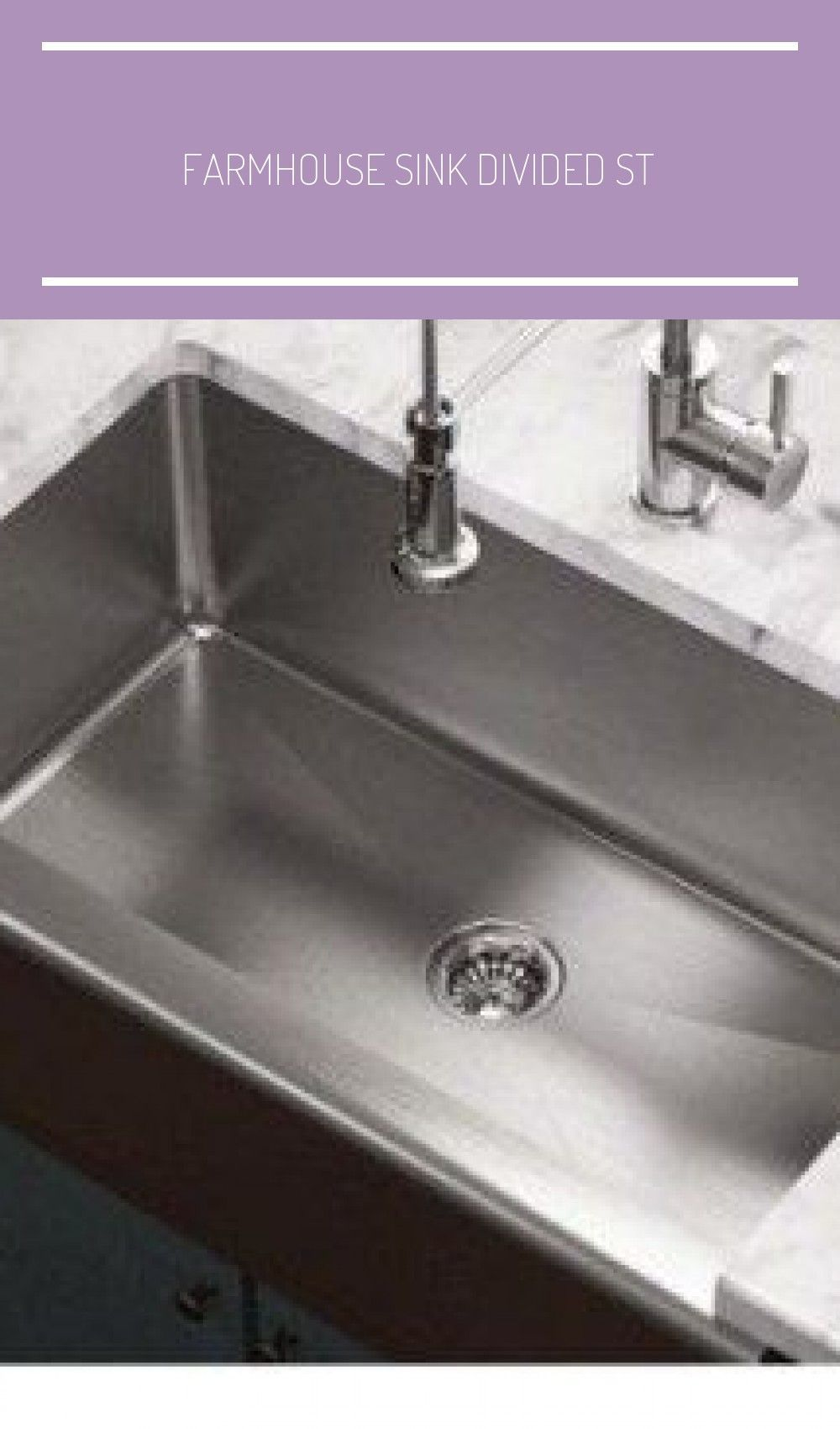 Farmhouse Sink Divided Stainless Steel 27 Ideas Farmhouse Sink Divided Stainless Farmhouse Sink Divided Stainless Steel 27 Ideas Farmhouse Sink Divided Stai