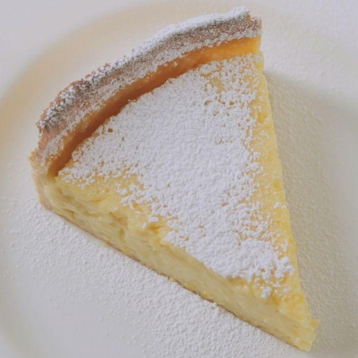 Hot Citrus Pudding Recipe Recipes Pinterest Tart Lemon And