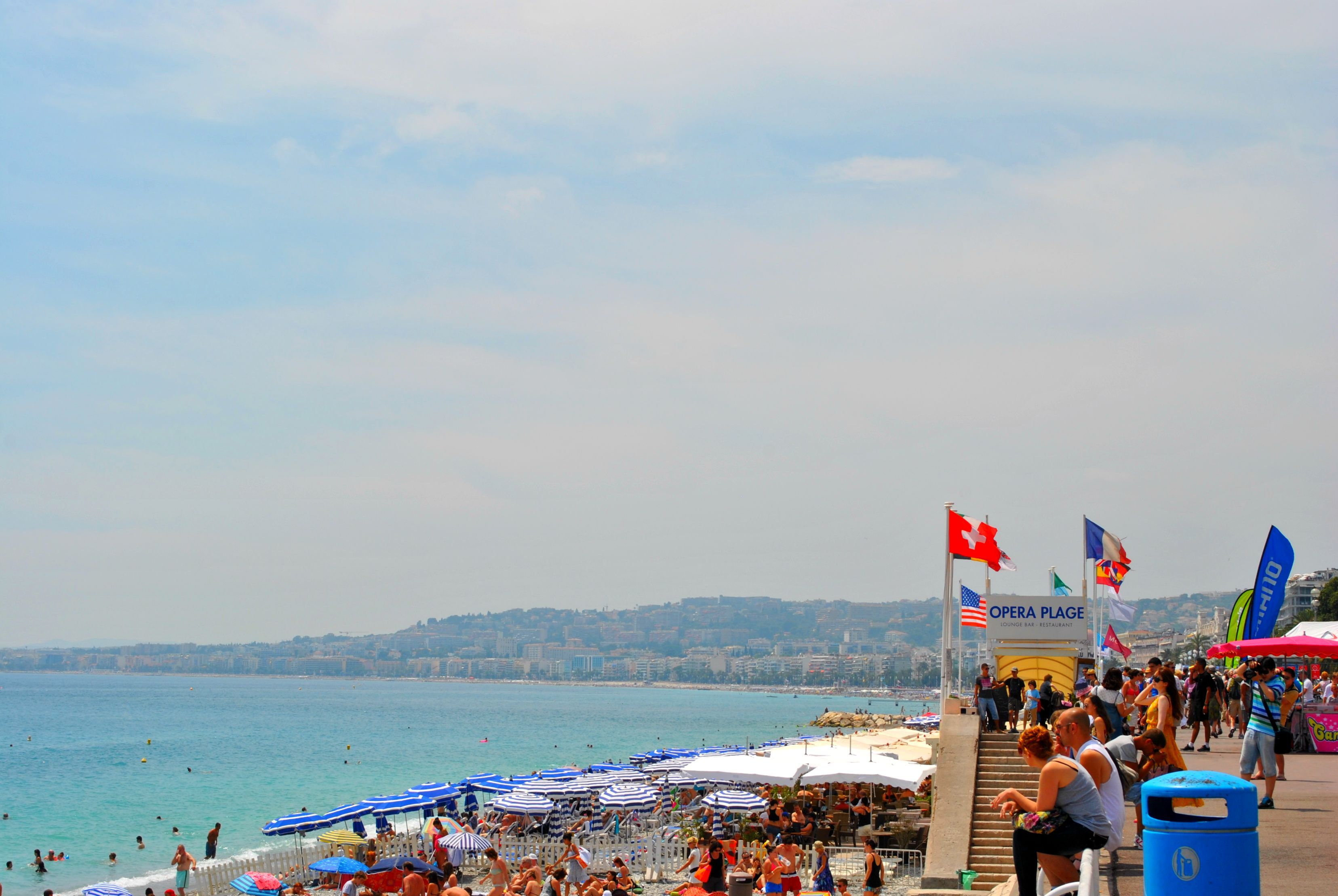 Things To Do In Nice Nice France France Nice