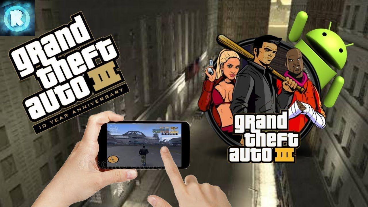 Descargar Gta 3 Para Android 2018 2020 Rodrigo Jsr7 O Rodrigo Tutoriales Envoi Gratuit Gta2019 Gta2020 Gtav Partage Téléphone Appar Gta Grands Theft