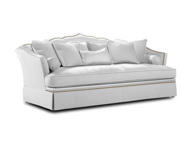 Shop For Sherrill One Cushion Sofa 5260 And Other Living Room