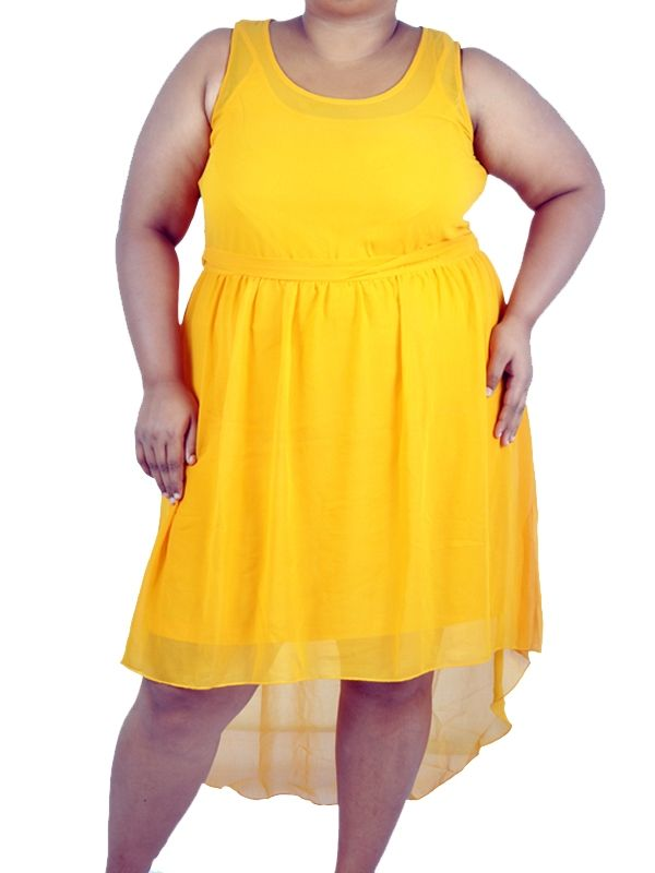 Lace Long Dress LKR 1,690.00