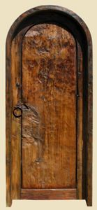 Rustic; Southwest; Decor. Interior Arched Door. Great website with tons of antique & Rustic; Southwest; Decor. Interior Arched Door. Great website with ...