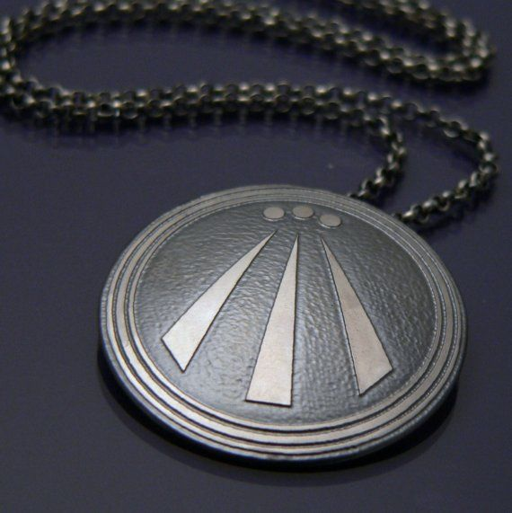 Awen pendant the hoard pinterest awen pendant mozeypictures Gallery