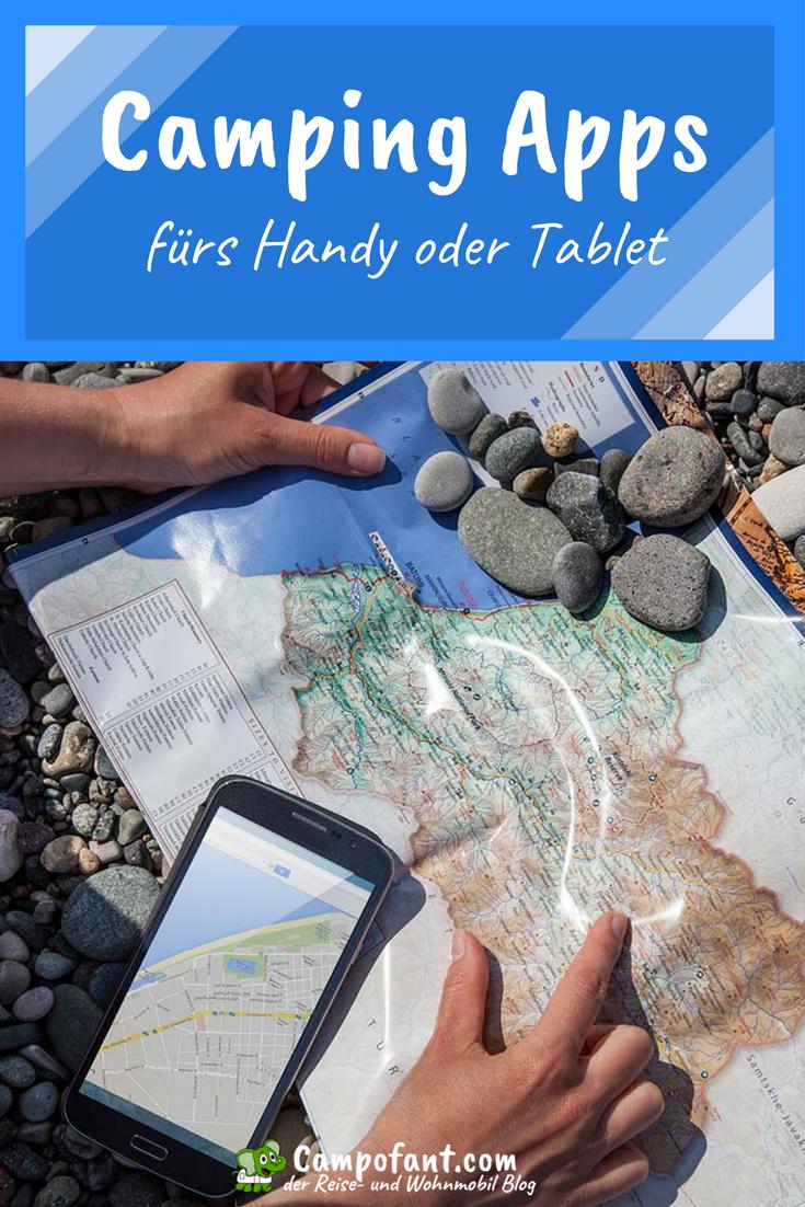 Apps Vom Handy Auf Tablet