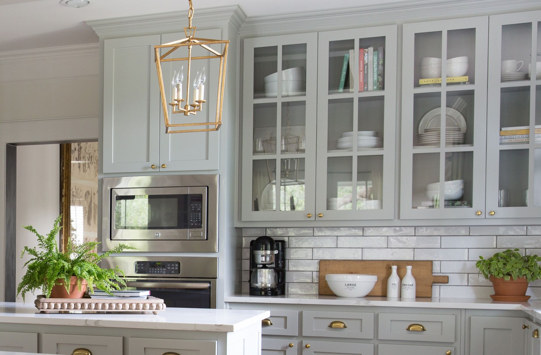 Kitchen Cabinet Ideas For Renters Hgtv Stars Chip And Joanna Gaines Are Opening A Rental