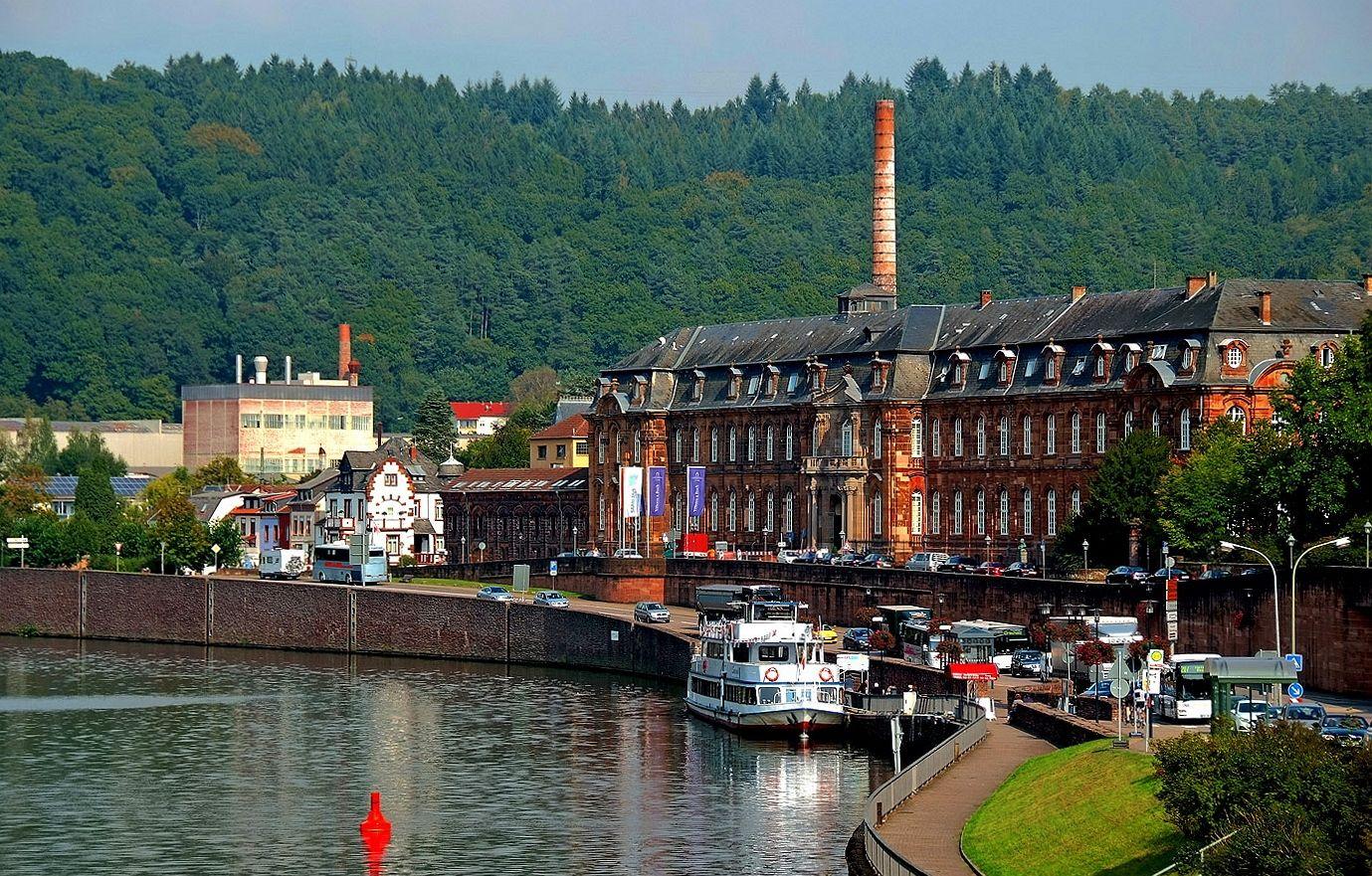 Fresh Saarland Jugend Ende Leben Deutschland Villeroy Deutschland Villeroy Oktober