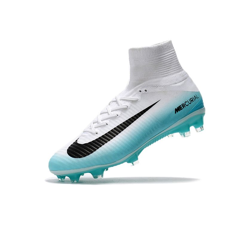 Pin on NikeExpress.com