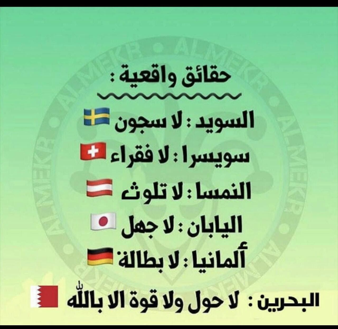 Pin By Ghaja Amkwk On الخياط