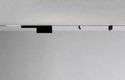 online minimal track lighting