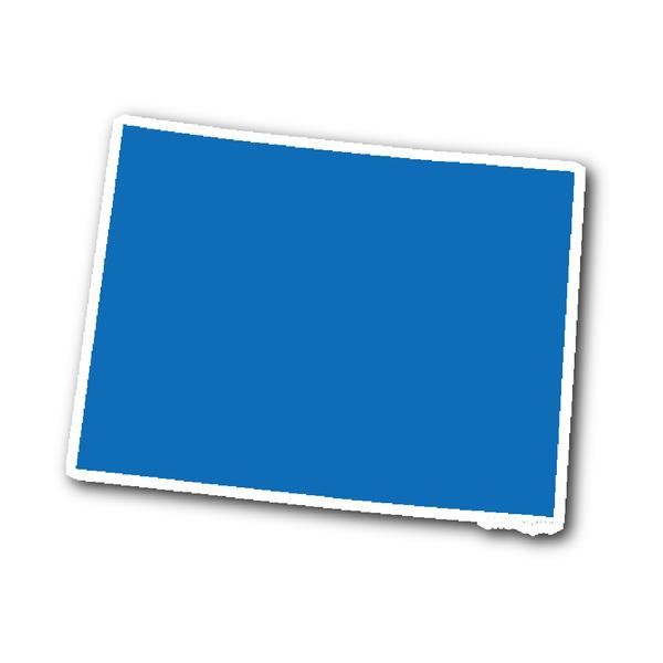 Hd Twitch Blue Outline Icon Symbol Transparent Background Png In 2021 Transparent Background Outline Symbols