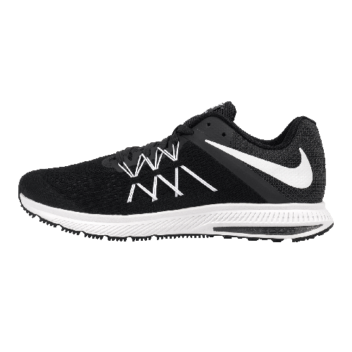 huge selection of 2a864 db1e5 NIKE ZOOM WINFLO 3 now available at Foot Locker | I need ...