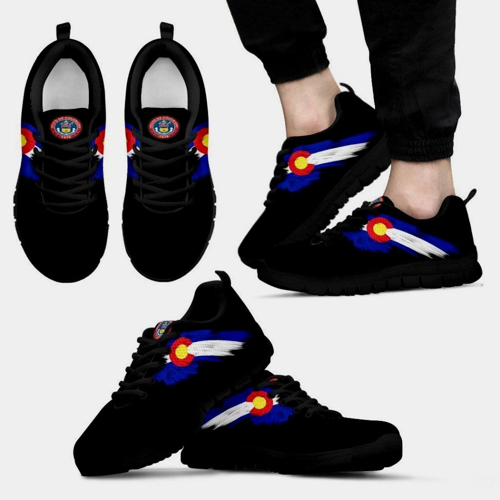 966def7e94254 In that case simply click right here for additional information. Related  information. Mens Sneakers Jimmy Jazz. Sneakers have been an eleMent of the  fashion ...