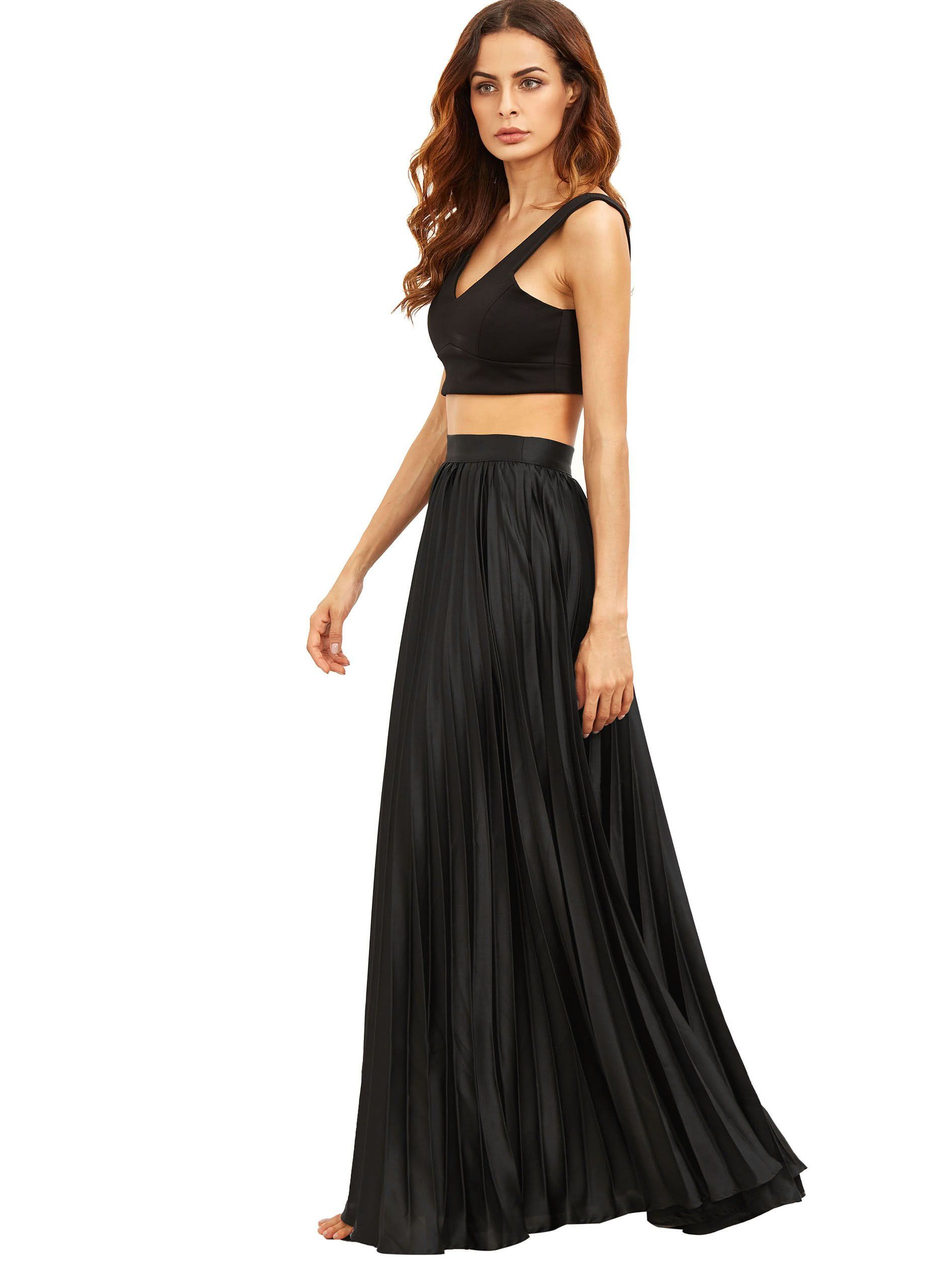 maxi widow collections shoes length thumbnail products store and online stylo floors clothing skirts original skirt black floor